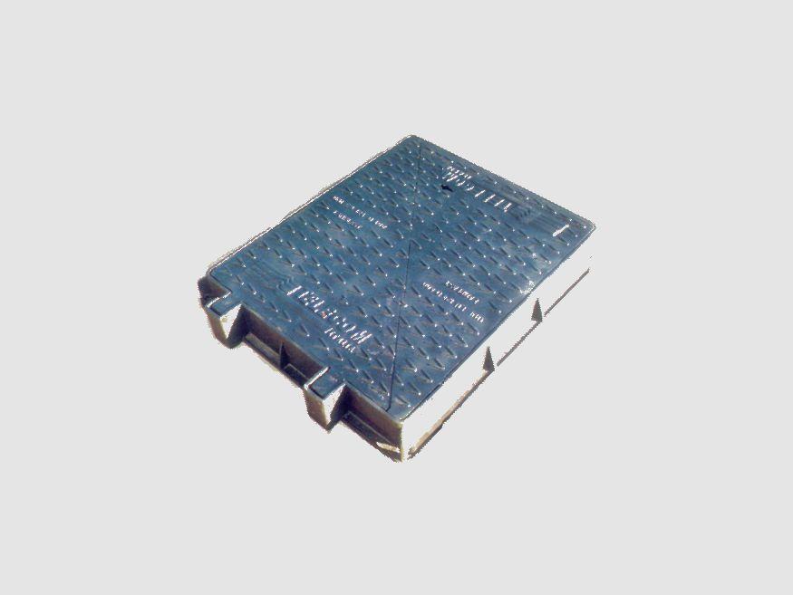 chiusini - 2TR - lamplast