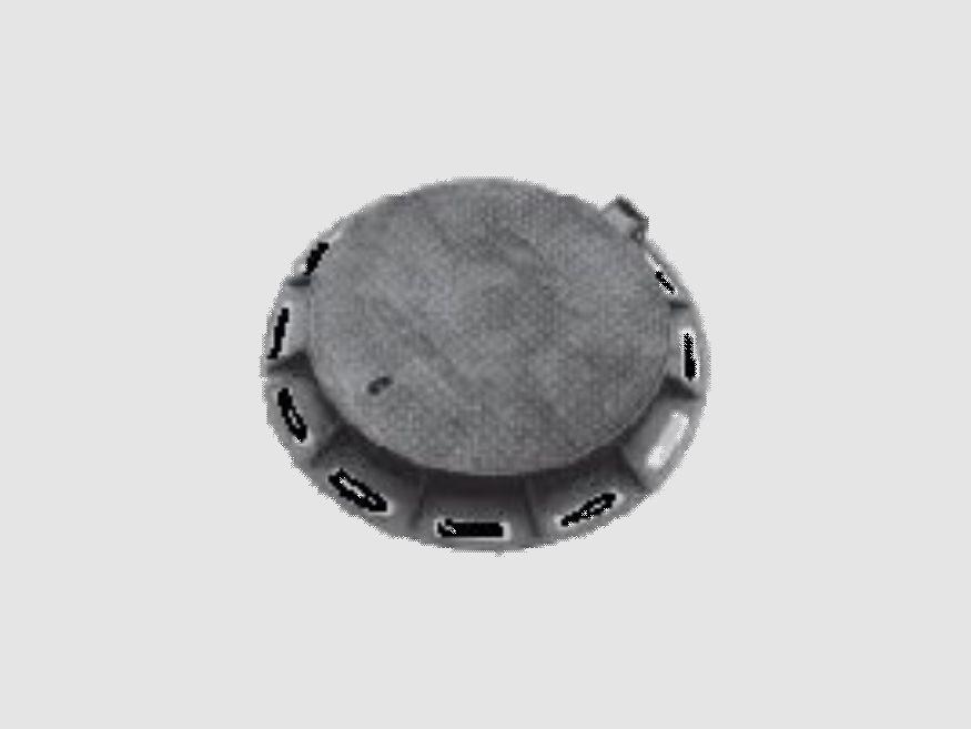 chiusini - D400 - NB - lamplast