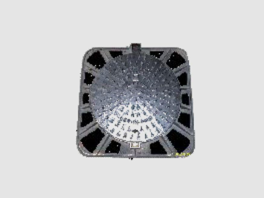 chiusini - ENERGY - lamplast