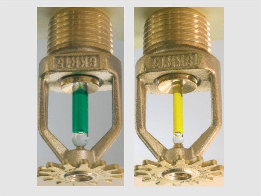 SPRINKLER 12 SP - LAMPLAST