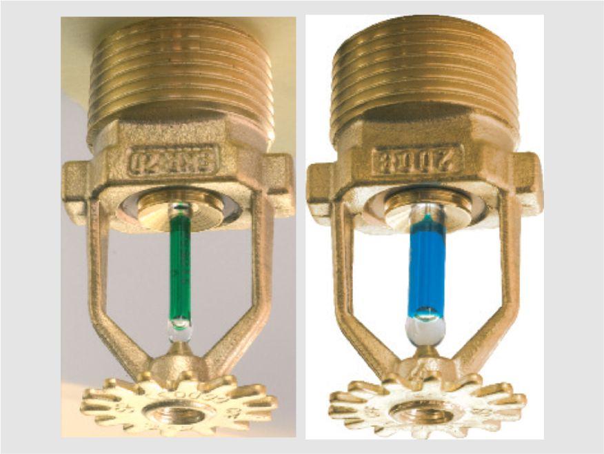 SPRINKLER 34 SP - LAMPLAST