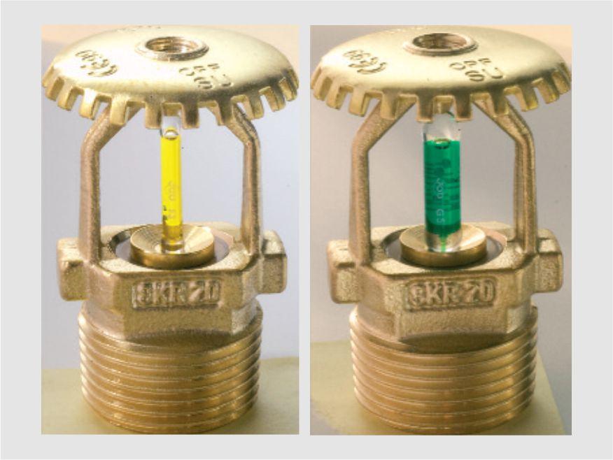 SPRINKLER 34 SU - LAMPLAST