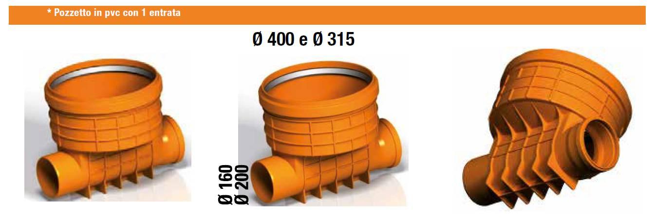 POZZETTI-IN-PVC-PER-FOGNATURE-1-ENTRATA-FERMO-LAMPLAST-LISTINO-2021