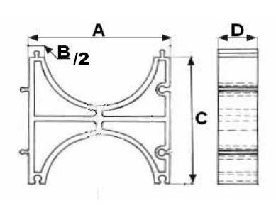 SELLETTA-PVC-CANALIZZAZIONI-1-GOLA-LAMPLAST.