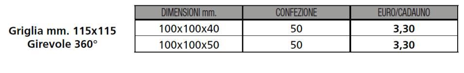 CHIUSINO-SIFONATO-SCARICO-LAT-LAMPLAST-LISTINO-2021