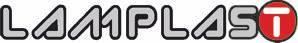 Lamplast – Articoli per l'edilizia – edilizia stradale – Depurazione – Irrigazione – Logo