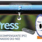 AQUAPRESS - IRRIGAZIONE - LAMPLAST - FERMO - MARCHE - R2104
