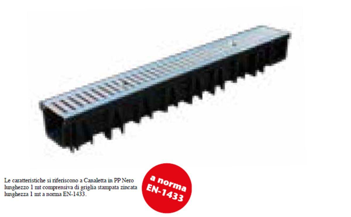 CANALE PP - lamplast - fermo - marche - r2104